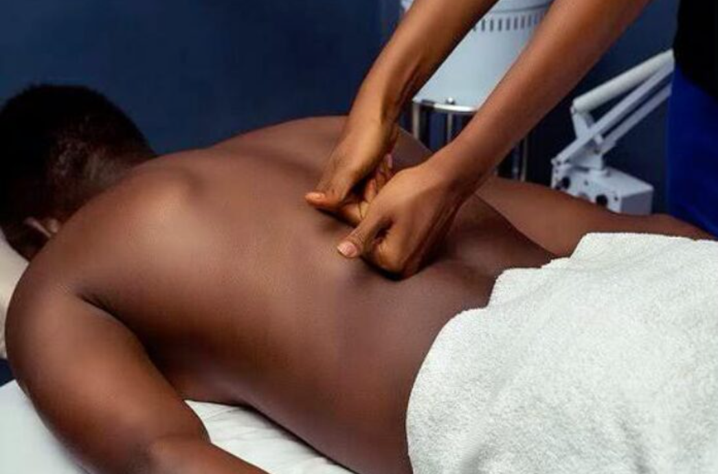 Read more about the article 9 Best Adult Massage Parlours in Nairobi