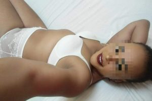 Best Sites to Meet Escorts in Mombasa Town