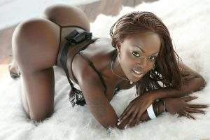 Read more about the article Kenya Raha Escort Website for Discreet Call Girls