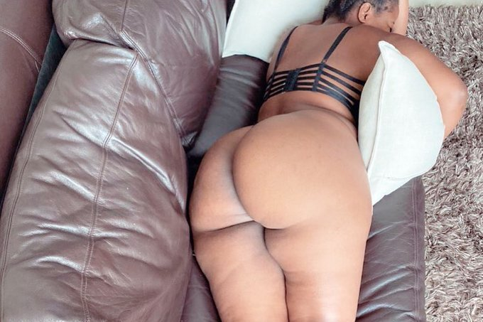 Read more about the article Kenya Raha Escorts For Professional Call Girls Fun