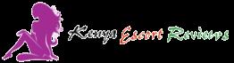 Kenya Escort Reviews